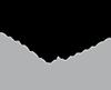 PMHJ_logo_gray_black